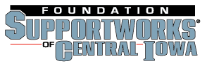 Foundation Supportworks of Central Iowa